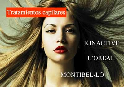 MBelen tratamientos caida cabello, densidad, primeras marcas, zona Puerta de Toledo, la Latina