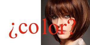Color en tu cabello. Salón peluquería Belén, Puerta Toledo, Calle Bailén Madrid