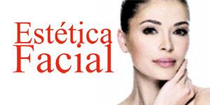 Estética Facial, Salón de peluquería y estilismo Belén en zona Puerta De toledo, la Latina , Gran Vía de San Francisco, Carrera de San Francisco