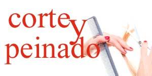 M. Belén estilismo, peluquería, zona Puerta de Toledo, Gran Vía de San Francisco, la Latina, Madrid centro
