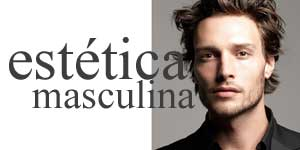 Estética masculina en M, Belén, depilación. facial, masaje, acné, antiedad, limpieza facial...
