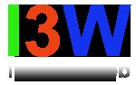 logo imagen3web empresa de creacion de pagina web