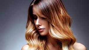 Densidad y volumen del cabello es un tratamiento de choque con resultados efectivos e inmediatos.