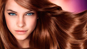 alisado del cabello de larga duración en m. belén