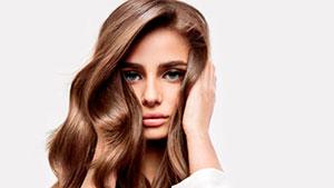 tratamiento reparador para cabello muy dañado