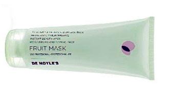 crema hidratante del Tratamientos capilar y facial